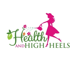 health_and_high_heels_large